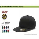 UFit Snap Back Cap