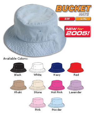 bbfbafe2 Wholesale Bucket Hats | Men's Bucket Hats | Cap Wholesalers