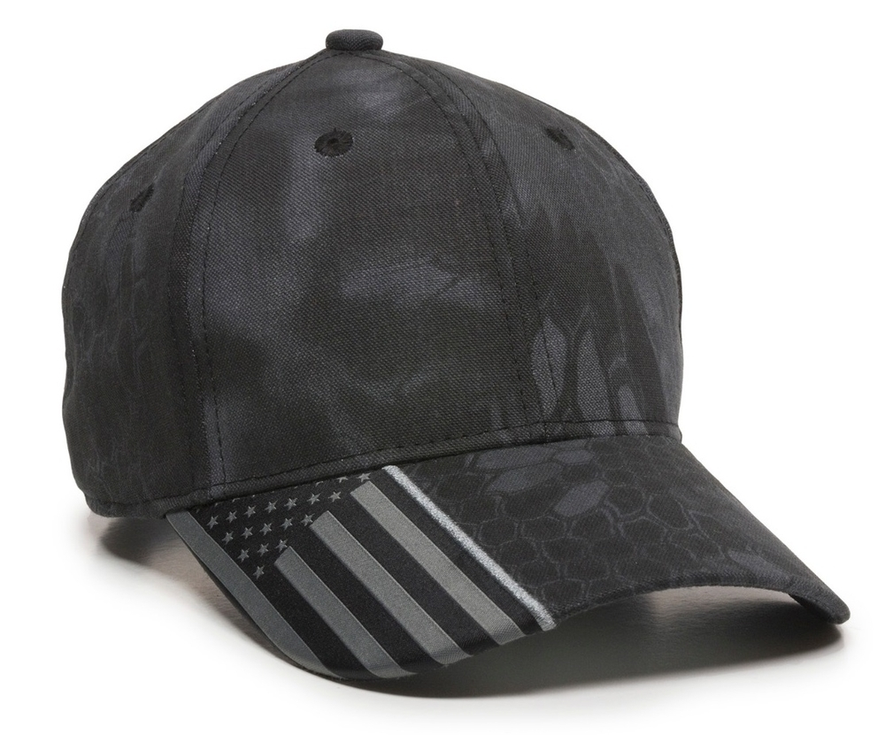 Outdoor-Flag Cap image