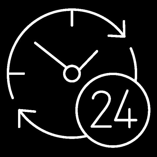Order 24/7 image