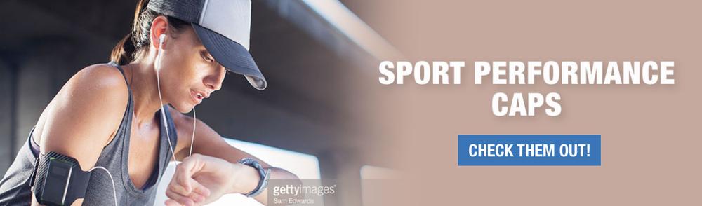 Sport Performance image