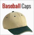 6 Panel Baseball Caps : Custom, Blank and Wholesale Caps