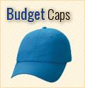 Budget Caps Save $$