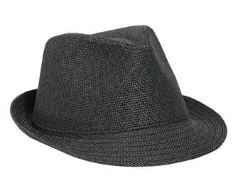 Otto Wholesale caps | Twisted Toyo Fedora Hats
