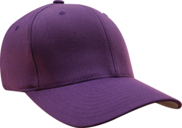 Flexfit Hats: Flexfit By Yupoong Youth Twill Structured Cap At Wholesale Prices