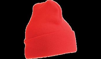 Yupoong Heavyweight Cuffed Knit Cap Knit Beanies