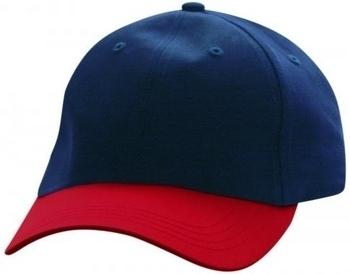 Sportsman Value Econ Cap | Wholesale Blank Caps & Hats | CapWholesalers