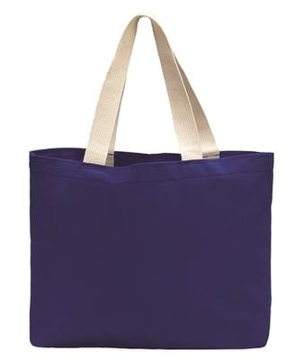 Custom  Bags and Totes | Bayside - Medium Tote