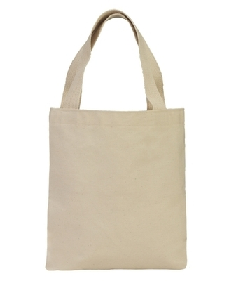Custom  Bags and Totes | Bayside - Promotional Tote