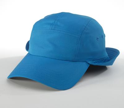 Richardson Caps: R-Active Lite Fishing Cap   Wholesale Blank Caps & Hats