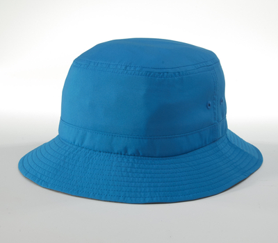 Richardson R-Active Lite Bucket Hat  0e4d68493ed