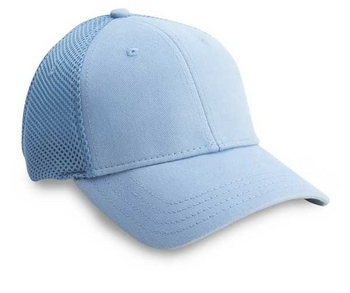 Flexfit Caps, Cobra Brand A-Flex  Wholesale Flexfit Caps & Hats From Cap Wholesalers