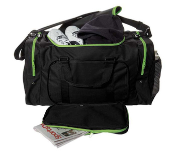Everything Bag    Reusable Custom Totes