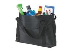 TM-Z Shopping Bag    Reusable Custom Totes