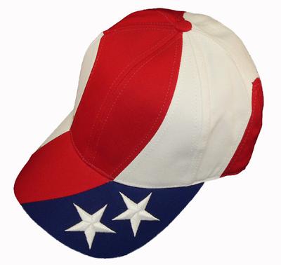 99955811777 American Spirit Tri Color