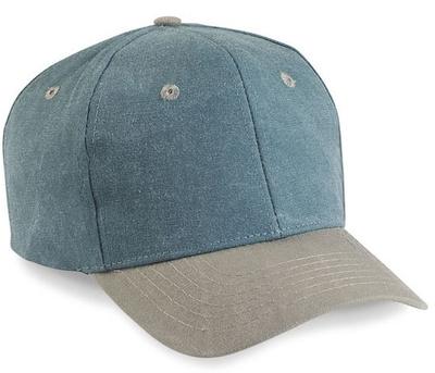 Wholesale Bucket Hats   Men's Bucket Hats   Cap Wholesalers