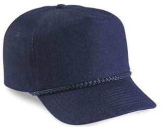 Denim Golf Caps | Wholesale Golf Caps | Wholesale Caps & Hats From Cap Wholesalers