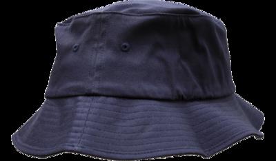 Yupoong Flexfit Cotton Twill Bucket Hat fd4ebaac441