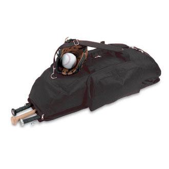 Custom  Bags and Totes   Baseball/Softball Bats Bag
