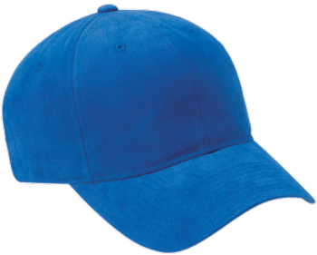 Yupoong: See Our Classic Yupoong 6 Panel Caps & Hats - CapWholesalers.com