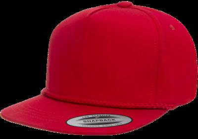 Golf Caps | Wholesale Blank Caps from Cap Wholesalers