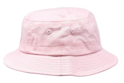 Cobra Caps: Wholesale Toddler Bucket Hat | Wholesale Caps & Hats