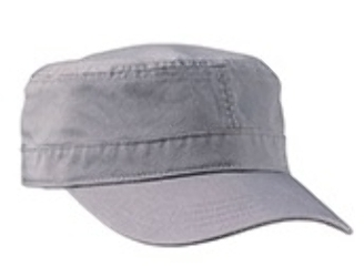 Sportsman-Valuecap Fidel Style   Military Army Style Hats