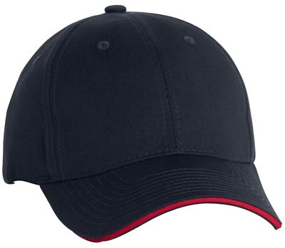 Sportsman Caps: Wholesale Sportsman Sandwich Cap   Wholesale Blank Caps & Hats
