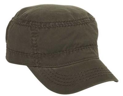 Cobra Military Cap   Wholesale Caps & Hats From Cap Wholesalers