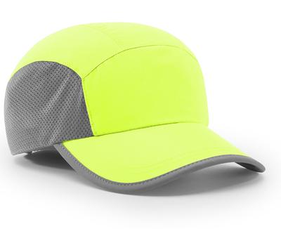 Richardson 150 Running Cap | Wholesale Blank Caps & Hats | CapWholesalers