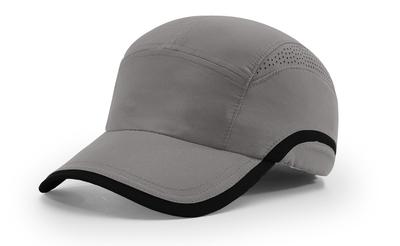 Richardson Hats: Laser Training Cap | Wholesale Caps & Hats | CapWholesalers