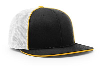 855f41b07231 Richardson Flexfit Hat | Wholesale Blank Caps & Hats | CapWholesalers