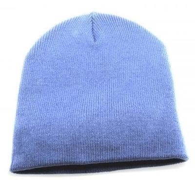 4fc24c84fd0 Richardson-Budget Caps Solid Knit Hat