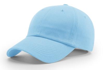 Richardson Cotton Twill Cap | Wholesale Blank Caps & Hats | CapWholesalers