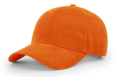 Richardson Caps: Sport Casual Cap | Wholesale Blank Caps & Hats | CapWholesalers