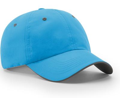Richardson Caps: River Cap | Wholesale Blank Caps & Hats | CapWholesalers.com