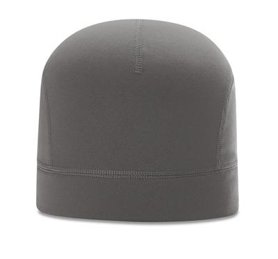 Richardson Caps: Wholesale Performance Beanie   Wholesale Blank Caps & Hats