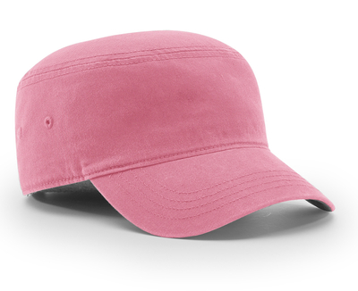 Richardson 192 Military Adjustable Cap | Wholesale Blank Caps & Hats | CapWholesalers