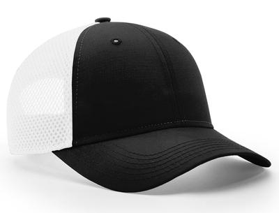 Richardson Hats: