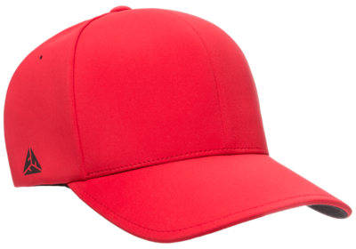 Yupoong Flexfit Delta X Cap - Wholesale Online Opportunity