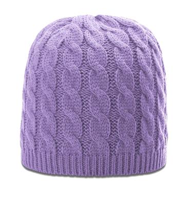Richardson Hats: Acrylic Knit Beanie | Wholesale Caps & Hats | CapWholesalers