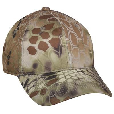 Outdoor Platinum Series Camo Camouflage Caps Camo Caps