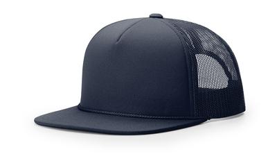 Richardson Hats: Foamie Snapback Trucker Hats | CapWholesalers
