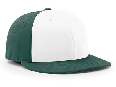 Richardson Alternate Colors Dri LITE Flexfit Cap   Wholesale Blank Caps & Hats   CapWholesalers