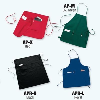 Trendy 4 Panel Sample Apron Pack    Wholesale Blank Caps & Hats