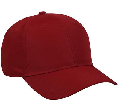 Outdoor Cpas: Wholesale Moisture Wicking Cap | Wholesale Blank Caps & Hats