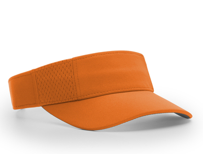 Richardson Hats: Wholesale Pulse & Pro Mesh Visor | Wholesale Blank Caps & Hats