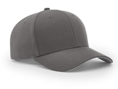 Richardson Hats: Wholesale On Field Surge Adjustable Cap | CapWholesalers