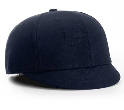 Richardson 520 Surge Fitted Umpire Cap   Wholesale Blank Caps & Hats   CapWholesalers