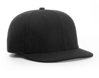 Richardson 533 Surge R-Flex Umpire Cap | Wholesale Blank Caps & Hats | CapWholesalers